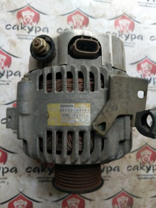 Купить генератор для Toyota Camry