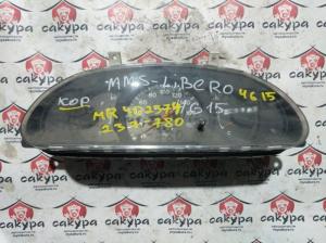 спидометр Mitsubishi Libero
