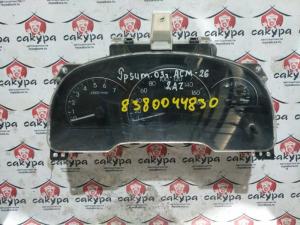 спидометр Toyota Ipsum