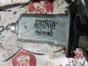 стеклоподъемник Toyota Cresta