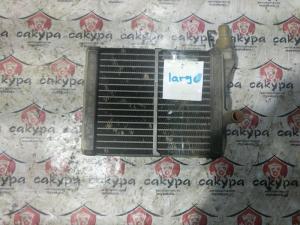 радиатор печки Nissan Largo