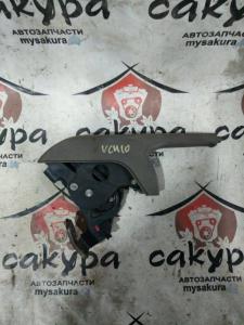 ручка ручника Toyota Grand Hiace
