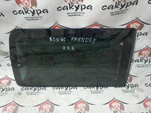 стекло двери Mazda Bongo Friendee