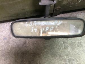 зеркало салона Toyota Corona