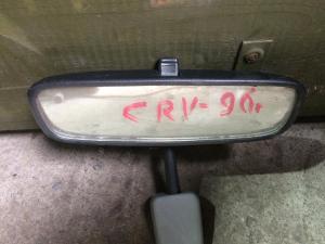 зеркало салона Honda CR-V