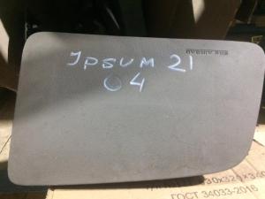 Airbag пассажирский Toyota Ipsum