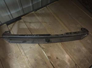 решетка радиатора Toyota Curren