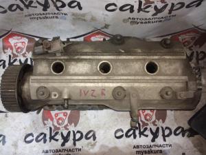 головка блока цилиндров Toyota Camry Prominent
