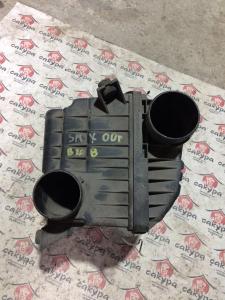 корпус воздушного фильтра Honda S-MX