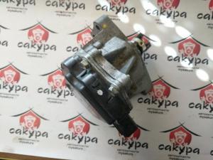 блок valvematic Toyota Voxy