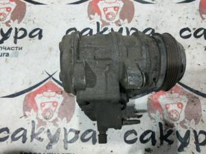 компрессор кондиционера Toyota Lucida
