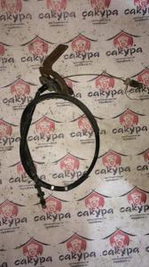 тросик газа Toyota Caldina