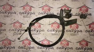 тросик газа Toyota Camry