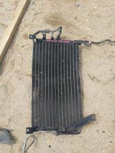 радиатор кондиционера Mazda Proceed Marvie