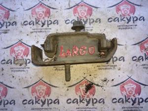 подушка двигателя Nissan Largo