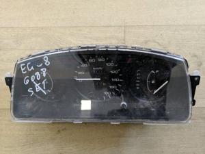 спидометр Honda Civic