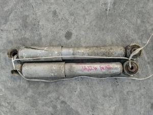 амортизатор Suzuki Jimny