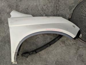 крыло Honda CR-V