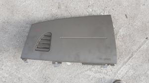 Airbag пассажирский Nissan Tiida
