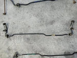 стабилизатор Toyota Sprinter
