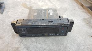 блок климат-контроля Subaru Forester