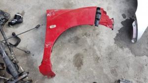 крыло Toyota WiLL Cypha