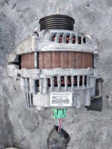 генератор Honda Elysion