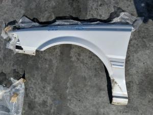 крыло Toyota Levin