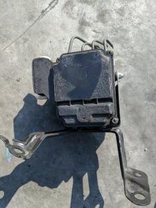 блок abs Toyota Camry