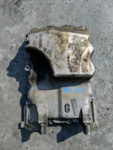 поддон Honda Elysion