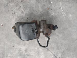 тройник тормозной Toyota Dyna