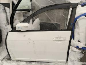 петля дверная Honda Civic