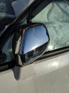 зеркало Honda Zest