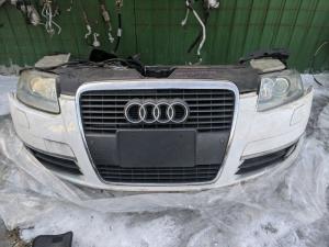Купить ноускат для Audi A6