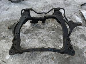 стабилизатор Honda Civic