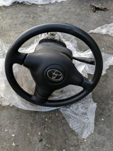 руль Toyota Probox