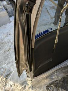 амортизатор задней двери Honda Stepwgn