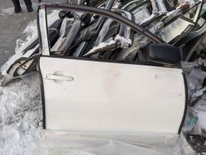 зеркало Toyota Allion