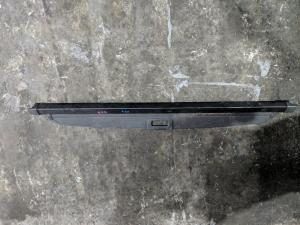 шторка багажника Subaru Legacy