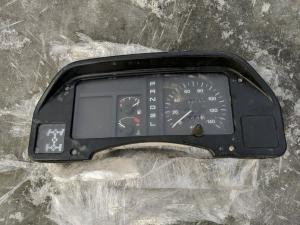 спидометр Toyota Mega Cruiser