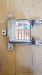 блок SRS Subaru Impreza