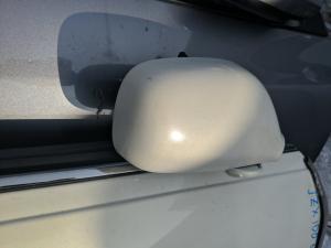 зеркало Toyota Mark II