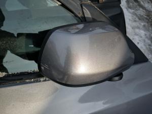зеркало Mazda Axela