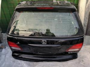 дверь 5-я Honda Orthia