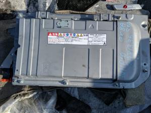 Купить Высоковольтная батарея для Toyota Aqua