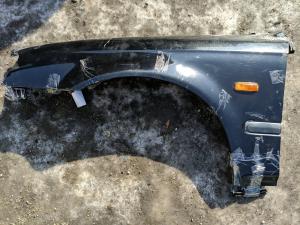 крыло Honda Orthia
