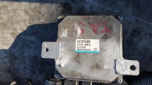 Блок управления рулевой рейкой Subaru Exiga
