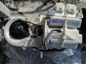 печка Toyota Opa