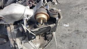 подушка двигателя Peugeot 206