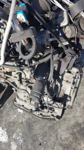 патрубок радиатора Toyota Opa